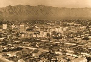 The 1960s: Urban Renewal and Barrio Destruction