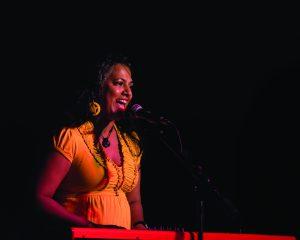 Powerhouse Women Reflect on Tucson's Evolving Music Scene